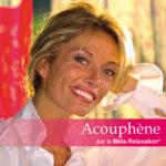 Acouphène