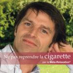 Ne pas reprendre la cigarette