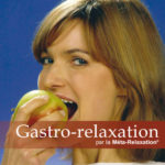 Gastro-relaxation