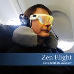 Zen flight