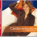 Cardio-relaxation