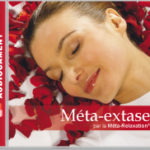 Méta-extase