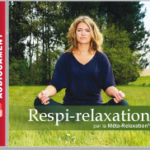 Respi-relaxation