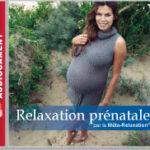 Relaxation prénatale