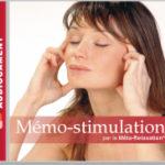 Mémo-stimulation