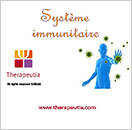 Système immunitaire