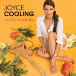 Global Cooling Joyce cooling